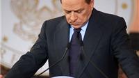 Silvio Berlusconi quyết định sẽ bán Milan