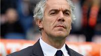 Từ Serie A thẳng hướng nghiệp dư: Câu chuyện buồn của Parma
