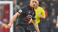 Henderson: 'Liverpool đã chơi hoàn hảo'. Koeman: 'Southampton đá hay hơn nhiều'
