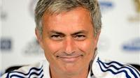 CẬP NHẬT tin tối 25/2: 'Mourinho là HLV mua danh hiệu bằng tiền'. Paul Pogba có thể bị bán đi trong Hè 2015