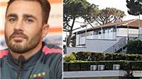 Fabio Cannavaro có thể phải ngồi tù