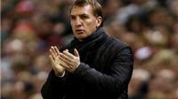 UEFA khẳng định Liverpool không vi phạm Luật công bằng tài chính