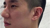 Siêu sao võ thuật Thành Long: 'Sao mỗi năm con không ngồi tù 6 tháng'