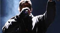Kanye West tiết lộ tên album sắp ra mắt