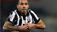 3 điểm nhấn Roma 1-1 Juventus:  'Lão bà' vẫn cười. Parma quyết định cục diện Serie A2