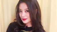 Triệu Vi sẽ đóng chính trong 'Tây Du Ký phần 2' của Châu Tinh Trì