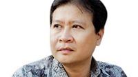 Nhà văn Hồ Anh Thái: Rung động sâu sắc với thân phận đàn bà