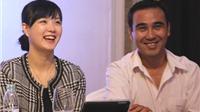 Nghệ sĩ Quyền Linh: Giải Cánh diều rất to nhưng không có tiền