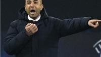 Schalke quyết 'gieo sầu' cho Real Madrid ở Bernabeu