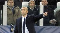 Schalke: Khi Di Matteo cần một 'bộ mặt' khác