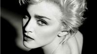 Madonna, người dạy phụ nữ thành đàn bà