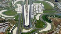 Malaysian Grand Prix 2015: Chinh phục thử thách miền nhiệt đới
