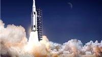 Khám phá dây chuyền sản xuất tên lửa khổng lồ của NASA