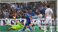 Con số bình luận: Real Madrid lần đầu tiên để thua 4 bàn tại Bernabeu ở châu Âu