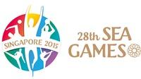 Chỉ mất 77.000 đồng để xem một trận đấu tại SEA Games 2015