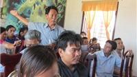 Tham quan Cù Lao Chàm: Không lặn biển cũng mất phí