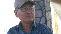 Nhà văn Lê Văn Thảo: Ngôi nhà Việt Nam luôn đủ rộng cho tất cả chúng ta