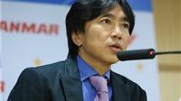 Chuyển động bóng đá Việt ngày 16/3:  HLV Miura gọi thêm cầu thủ HAGL