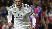 Vì vụ Gareth Bale, tờ Marca chỉ trích BBC là 'hooligans' trên mặt báo