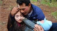 M&T Pictures thắng lớn tại giải Cánh Diều 2014 với 'Người chồng điên'