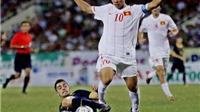 'Công Phượng làm sống lại tình yêu bóng đá'