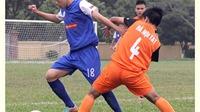 Chung kết U19 QG Cúp Tôn Hoa Sen 2015: Quyền lực mới sẽ lên ngôi