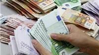 EC hỗ trợ Hy Lạp 2 tỷ euro để thúc đẩy tăng trưởng kinh tế