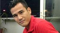 Cựu tuyển thủ Phan Thanh Bình: 'Công Phượng khác Văn Quyến'