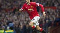 Liverpool - Man United: Những cuộc đấu tay đôi đáng chờ đợi nhất