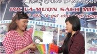 Nhà văn Nguyễn Nhật Ánh: Tặng toàn bộ tác phẩm cho quê nhà Quảng Nam