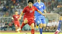 'U23 Việt Nam sẽ có quả ngọt ở SEA Games 28'