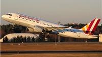 Airbus lên tiếng về 'thảm họa' máy bay Airbus A320 rơi