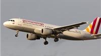 Máy bay A320 rơi tại Pháp: Chính phủ Pháp dốc toàn lực cứu hộ