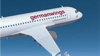 Máy bay A320 rơi tại Pháp: 45 nạn nhân là người Tây Ban Nha
