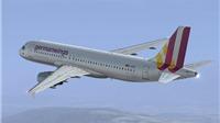 A320 rơi tại Pháp là tai nạn thứ 17 của Airbus