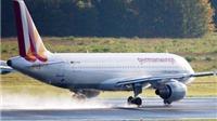 Tìm ra manh mối khiến máy bay Airbus A320 bị rơi tại Pháp
