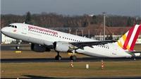Máy bay A320 rơi tại Pháp: Bảo hiểm Allianz và AIG sẽ đền bù từ 6 đến 7 triệu USD
