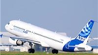 Máy bay Airbus A320 rơi tại Pháp: Đây là loại máy bay chủ lực của hàng không thế giới
