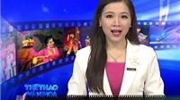Bản tin Văn hóa toàn cảnh ngày 24/03/2015
