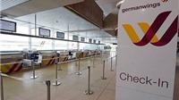 Máy bay Airbus A320 rơi tại Pháp: 67 nạn nhân người Đức, người thân tụ tập ở sân bay