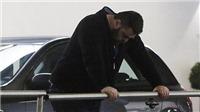 Máy bay Airbus A320 rơi tại Pháp: Cả một lớp học tử nạn