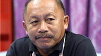 U23 Malaysia: Quân cũ, tướng mới
