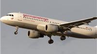 Máy bay A320: 'Con ngựa thồ' bị vận đen đeo bám