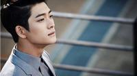 Diễn viên Hàn Kang Tae Oh được đề cử Ấn tượng VTV