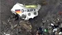 Hành khách máy bay Airbus A320 gặp nạn ở Pháp nghĩ gì trong những giờ phút cuối?