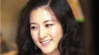 'Nàng Dae Jang Geum' tái xuất màn ảnh nhỏ sau 10 năm vắng bóng