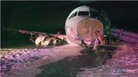Từ vụ máy bay Airbus A320 rơi tại Pháp: Giải mã động cơ tự sát - giết người của 8 phi công