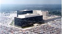 Cảnh sát Mỹ bắn chết một người lao xe vào trụ sở Cơ quan An ninh Quốc gia