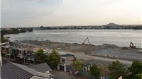 Bài học lớn từ vụ chặt cây Hà Nội, lấp sông Đồng Nai