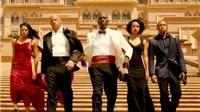 Phim 'Fast & Furious 7': Không chỉ là phim hành động thuần túy